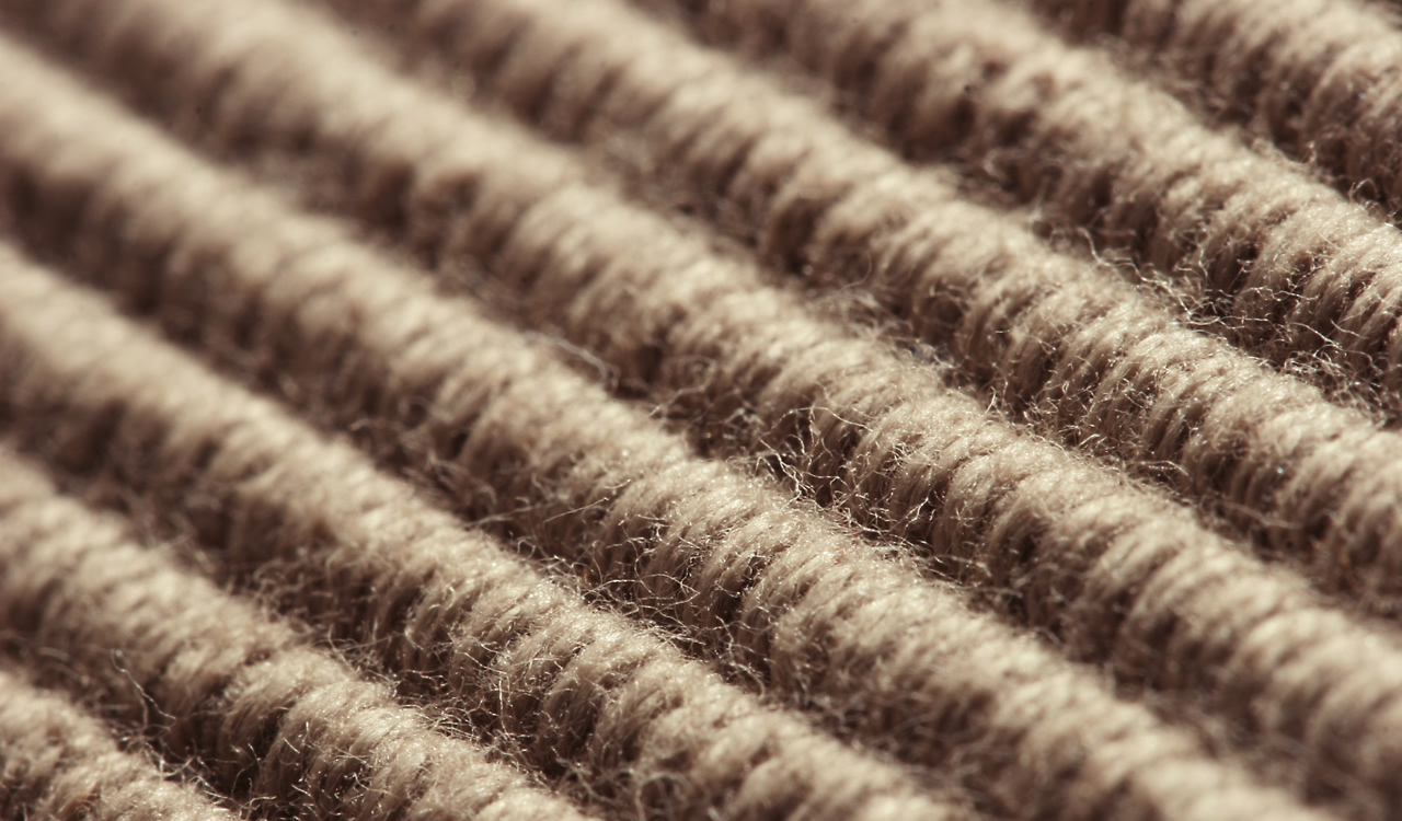 The experience, craftsmanship, and artistry of our technicians allows us to properly repair much of the damage that can occur on your carpet, ...